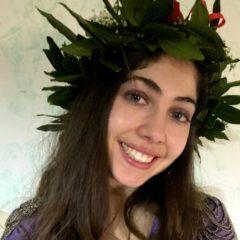 Marianna Lannutti resize