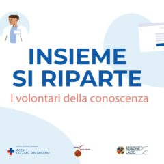 Volontario-della-conoscenza (1) (1)